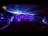 Decibel outdoor festival 2014 - Mad Dog DJ set