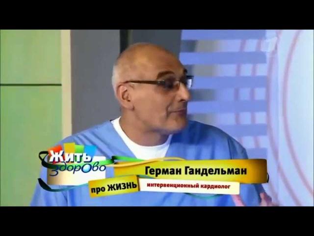 Русские мамки - зрелые русские мамы, мамочки, мамаши - только TOP