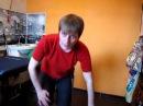 Триггерные точки бедра Как избавиться от них с помощью упражнений на растягивание Trigger points