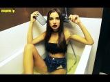 Топим Айфон 7 + ПОД ВОДОЙ | IPhone 7 plus Drown Under Water