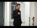 LISZT/HOROWITZ - Rákóczi March. Vazgen VARTANIAN (piano)