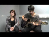 ATP! Acoustic Session VersaEmerge - E.T. (Katy Perry Cover)
