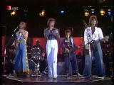 Bay City Rollers It's a game &amp Rock'n roll love letter