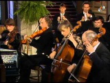The Amsterdam Baroque Orchestra - Johann Sebastian Bach Orchestral Suite No. 4 in D major, BWV 1069