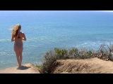 No Sleep - Born To Lose (feat. Gia Koka) (Official Video)