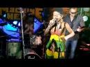 Mr Jules Band medley Bob Marley BD Party