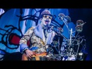 Limp Bizkit Break Stuff Live at Hellfest 2015 Clisson France Official Pro Shot