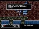 Mega Drive Longplay 297 Cadash
