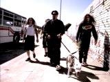 Machine Head - Davidian OFFICIAL VIDEO