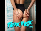 DJ Trendsetter, Mark Holiday - Rihanna's Cake (Twerk Music