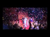 LMFAO - I'm in Miami Bitch (Trendsetter aka Mark Holiday remix) Amnezia Ibiza.avi