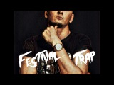 Mark Holiday New World Order (Festival Trap Remix)