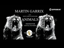 Hardwell vs Martin Garrix Bassjackers Sidney Samson Animals Trendsetter Festival Trap remix