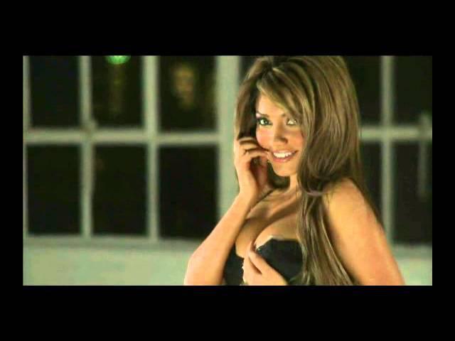 TECHHOUSE / DEEPHOUSE - Jessica Burciaga Mark Holiday - Dogma (Seduction Deep House mix)