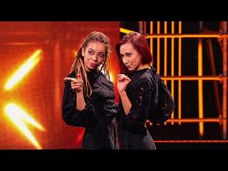 Программа Танцы 4 сезон 15 выпуск — смотреть онлайн видео, бесплатно!