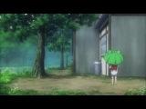 Renge Miyauchi &amp Sting  1080p