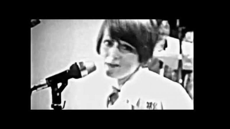 SANREMO 1970 RITA PAVONE AHI AHI RAGAZZO