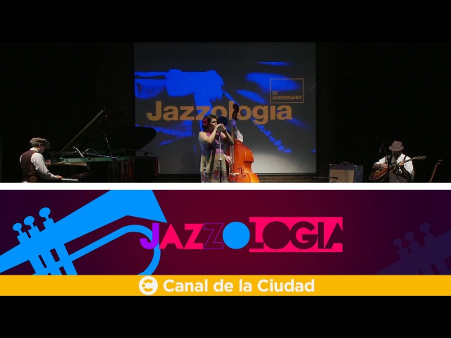 Checha Naab The Mortons la herencia del Jazz Tradicional en Jazzología