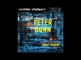 Henry Mancini The Music From Peter Gunn 1959 (full album)