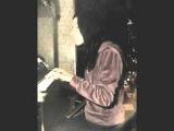 Sirenia - Glades of Summer (piano cover)