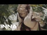 INNA - Rendez Vous ( Fizo Faouez Remix 2016 )