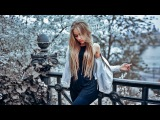 Winter Special Best Of 90's Club  Dance  Remixes  Bootleg  Mashup  Retro Megamix 2016 Part 7