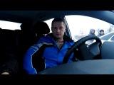 Прокат авто в Порт-Крым/Автопрокат на Керченской переправе /Реальный отзыв Вита ...