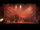 Bboy Junior -vs- Bboy Cico / Breakin' Freestyle Battle / 310XT FILMS / URBAN DANCE SHOWCASE