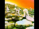 The Crunge - Led Zeppelin - Houses of the Holy (1973)