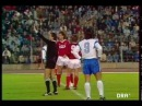 1988 UEFA Euro Qualifiers - East Germany v. Soviet Union 1st half only