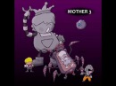 Mother 3 - His Highness Theme 8-bit Remix