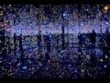 Mario Piu - Thunderstruck (Voolgarizm Remix) (Trance &amp Video) HD