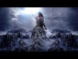 Emma Shapplin - La Notte Etterna (HD Dolby Surround 5.1)