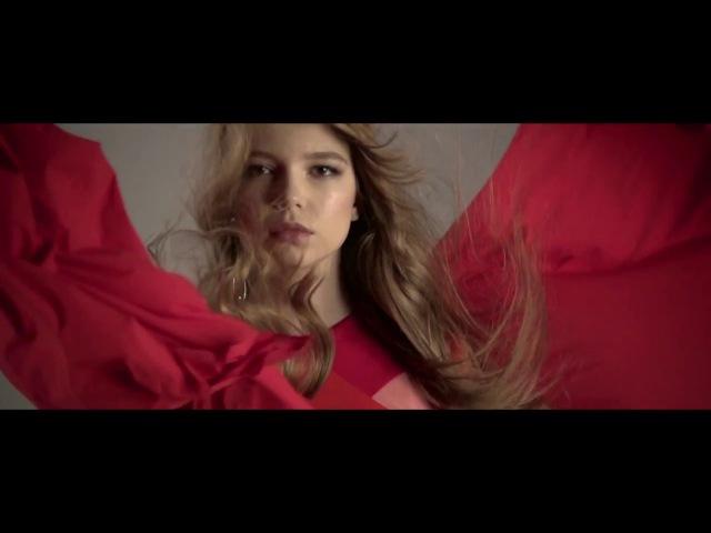 The Semi-Final of the Junior Eurovision 2017 - Александра Оленченко - Музика серця