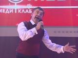 Сосо Павлиашвили, Зураб Матуа, Андрей Аверин и Дмитрий Сорокин - Небо на ладони