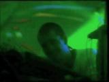 Banco de Gaia live at Megadog 1995