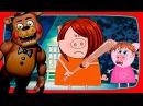 ВРЕДНЫЕ ДЕТКИ Все серии подряд BAD BABY Смешные мультики для детей на русском ОНЛАЙН