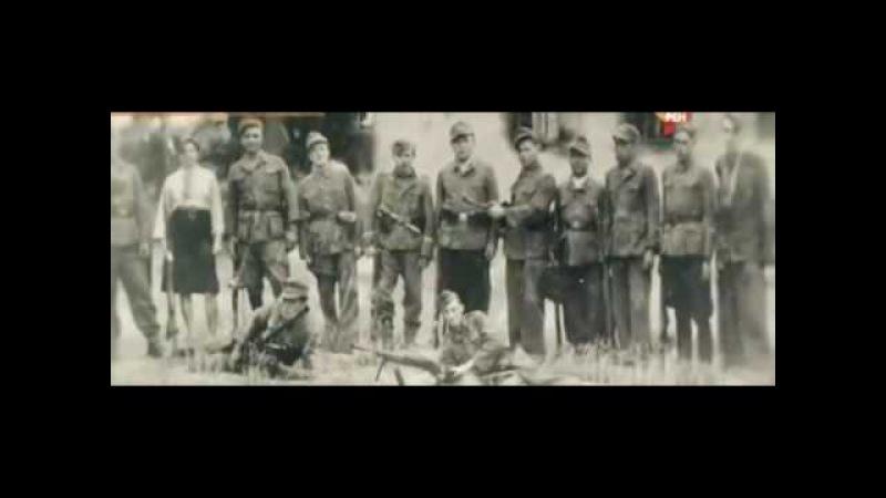 Украина в огне фильм Оливера Стоуна Полная версия на русском языке смотреть онлайн без регистрации