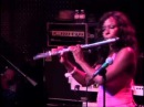 Althea Rene performs I Love Your Smile Live