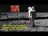Трамп готовит удар по рублю А были ли американцы на Луне Евгений Федоров 10.04.17