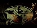 Видео к фильму «Десять негритят» (1987): Фан-ролик