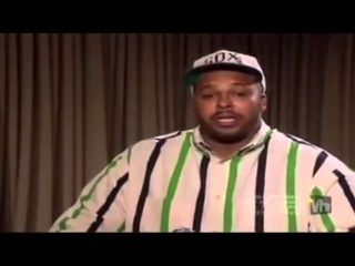 The Truth Behind Eazy-E Suge Knight and Dr. Dre