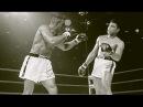 Классика бокса. Мухаммед Али - Сонни Листон 1 бой.
