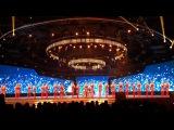 Hritik roshan performance in aaditya birla function..