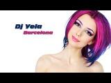 Robin Gibb - Juliet - Remix - Italo Disco 2017