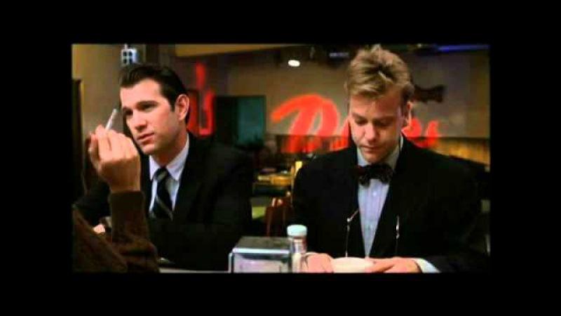 Twin Peaks: FWWM - Hap's Diner