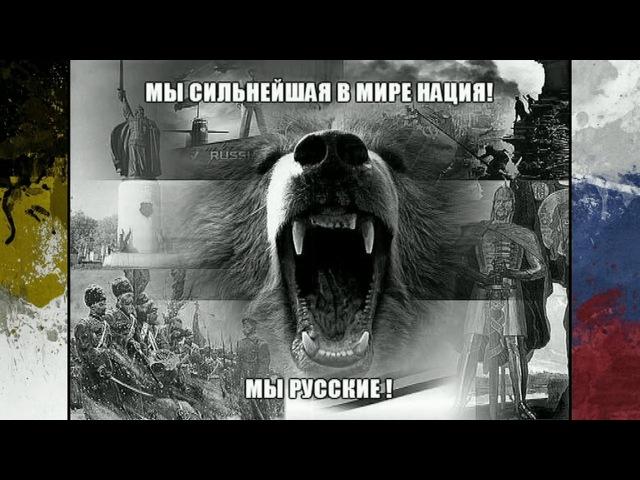 СССР. Красная армия. Великая отечественная война. Победа над фашистской Германи ...