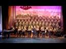 Песня защитников Москвы Музыка Б.Мокроусова Слова А.Суркова