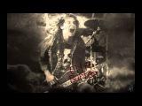 Metallica - Orion (Cliff Burton Bass Really Loud)