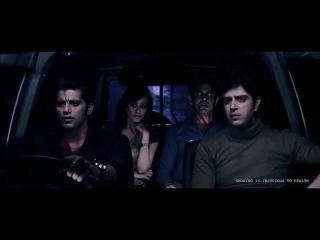 фото эротика! Mumbai 125KM Full Movie | Erotic Horror Thriller | Veena Malik Vedika Pratap Singh
